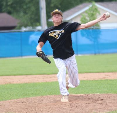 McCrea delivers conference-clinching no-hitter