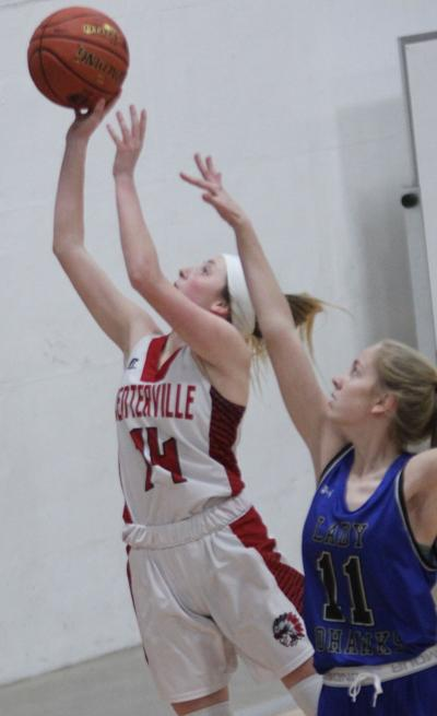 Area players earn IGCA all-district honors