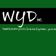 Whatsoever You Do