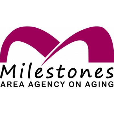 Milestones Area Agency