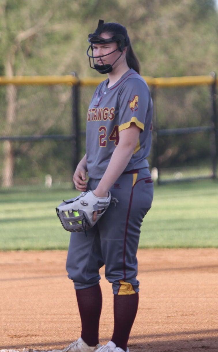 Madeline Barker vs Knoxville pitching (2).JPG