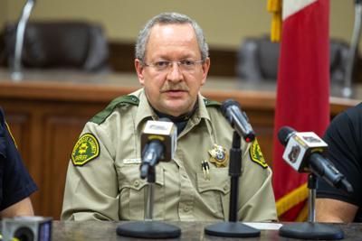 Appanoose County Sheriff Gary Anderson.jpg