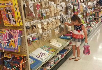 The story behind Hobby Lobby's grand opening   News