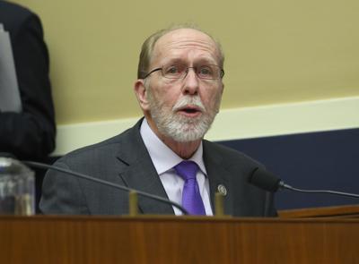 Congress Loebsack Retiring