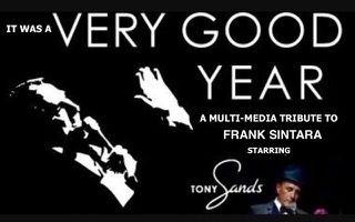 Sinatra show.jpg