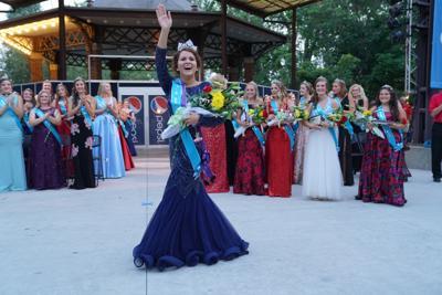State Fair Queen.jpg