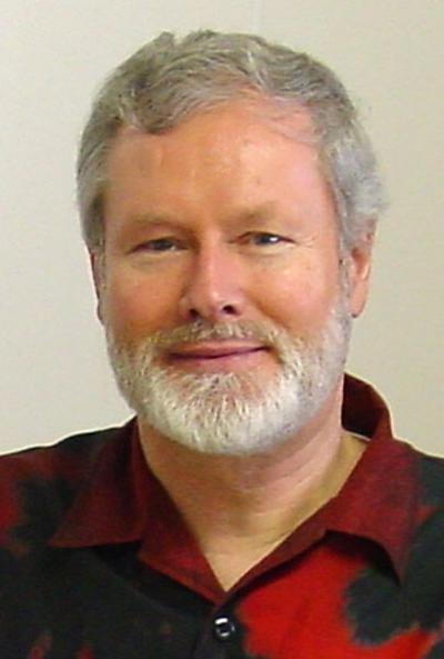 Siegfried H. Sutterlin