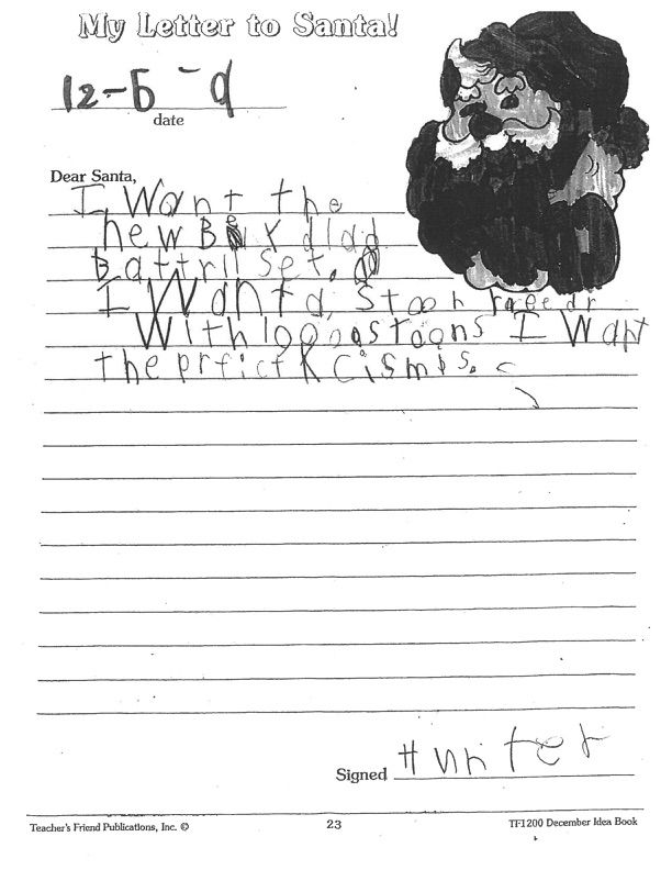Mrs. Canny - Wilson 2nd Grade(Page10)(Page1).jpg