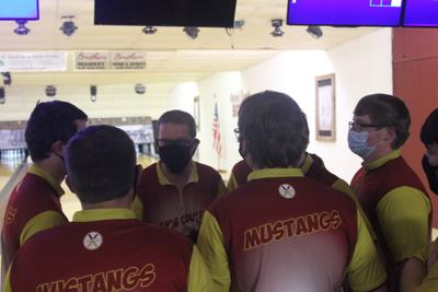 Mustangs return to the Rose Bowl