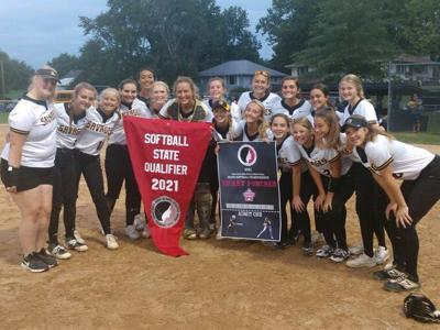 Savages advance to state