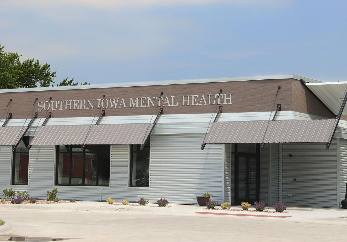 Residential Treatment Centers For Mental Health