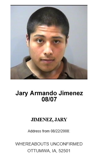 Jary Armando Jimenez SOR.PNG