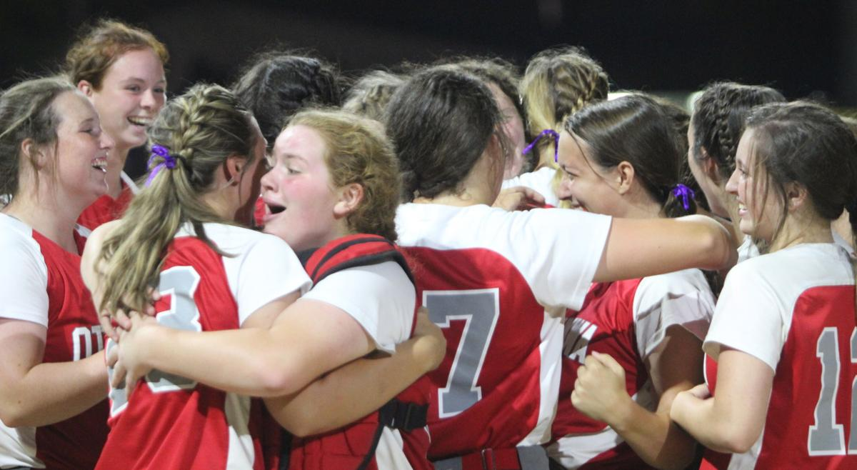 Bulldogs prepare for 28th state softball tournament trip