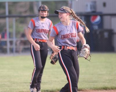 Trojans advance to semifinals in home tournament