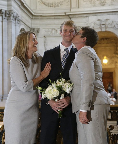 Gay Marriage-12