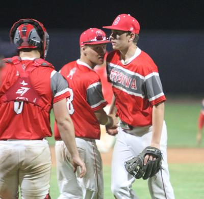 Bulldogs secure second top-10 road win of the season