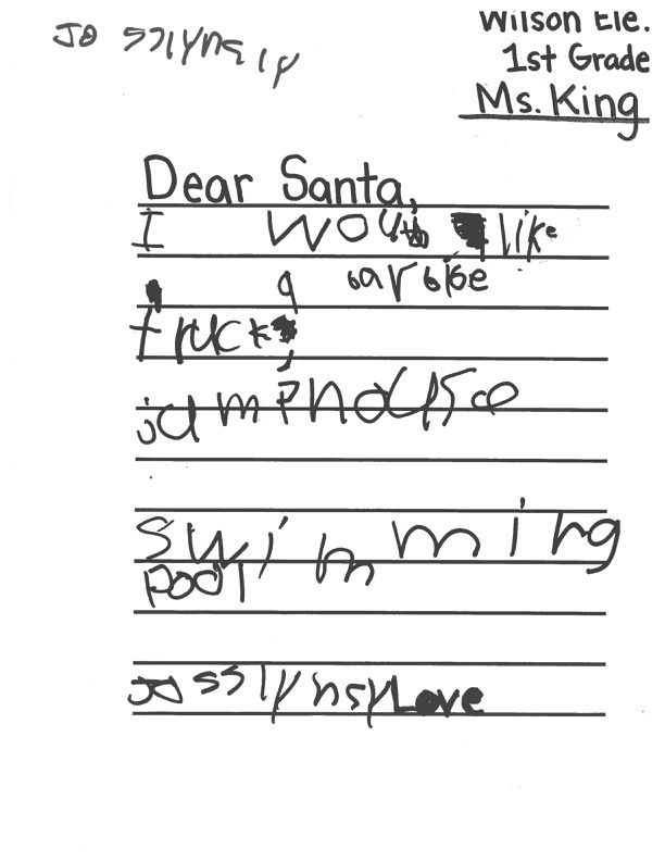 Ms. King - Wilson 1st Grade(Page7)(Page1).jpg