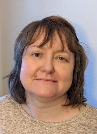 Lori Hickie