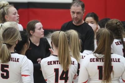 Redettes fall in home triangular