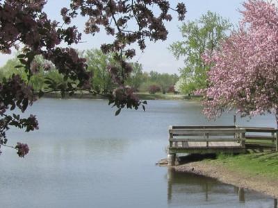 Greater Ottumwa Park