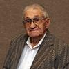 IHCC Hall-of-Famer Traxler passes away (1 column photo or Mug)