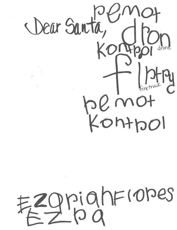 Ms. Kiple - Horace Mann Kindergarten(Page21)(Page1).jpg
