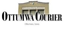 Ottumwa Courier - Your Top Local News