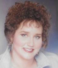 Monique Barr