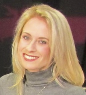 Mandy Del Rio