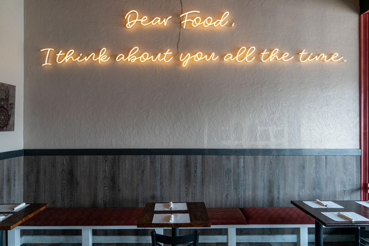 Restaurants in need
