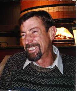 Mark Branecki