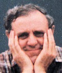 Dennis J. Wilson