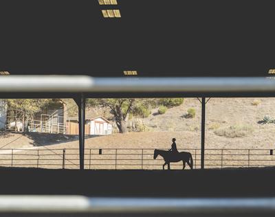 Screen-Shot-2020-11-03-at-4.25.15-PM