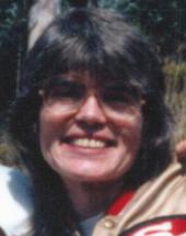 Margaret ''Peggy'' Anne (Walts) Leis