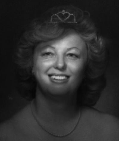 Carmel Vivian Payton (Schauer)