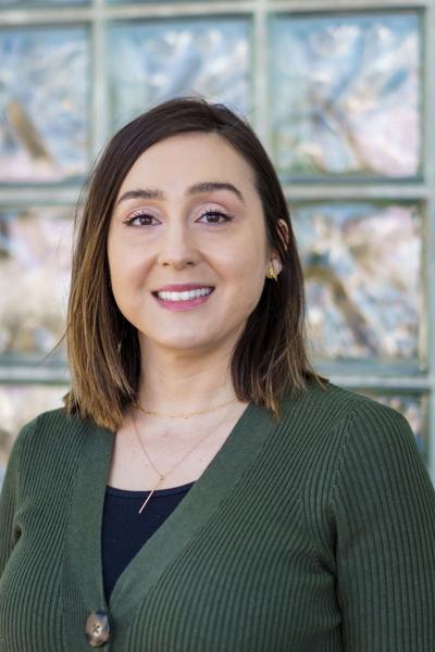 Alison Farmwald