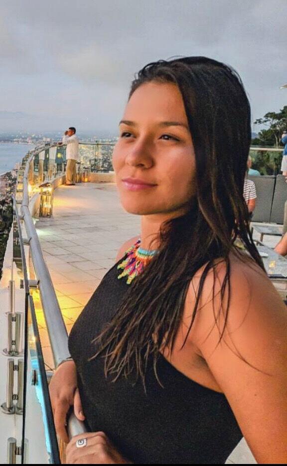 Danielle-Redlin-Gustavson