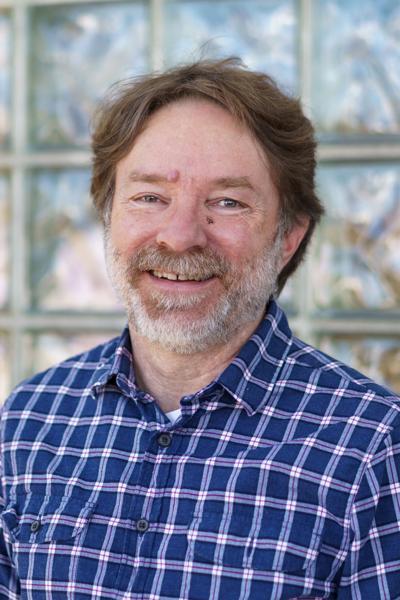 Clay Lambert