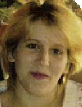 Tessie Joan Milenewicz