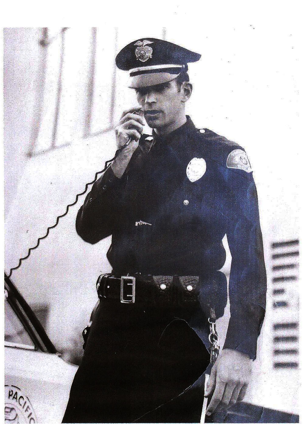 Pacifica-Police-Officer-Charles-Roberts-copy