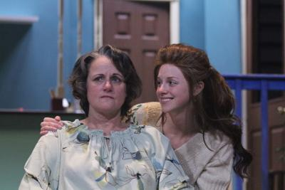 MHT's 'Steel Magnolias' production to debut Thursday