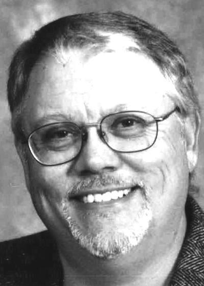 Eddie Dunning | Obituaries | paducahsun com