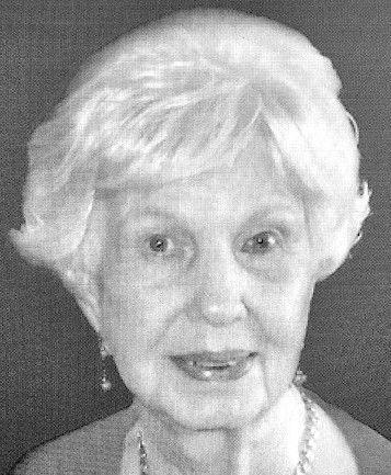 Frances Lawrence Skinner