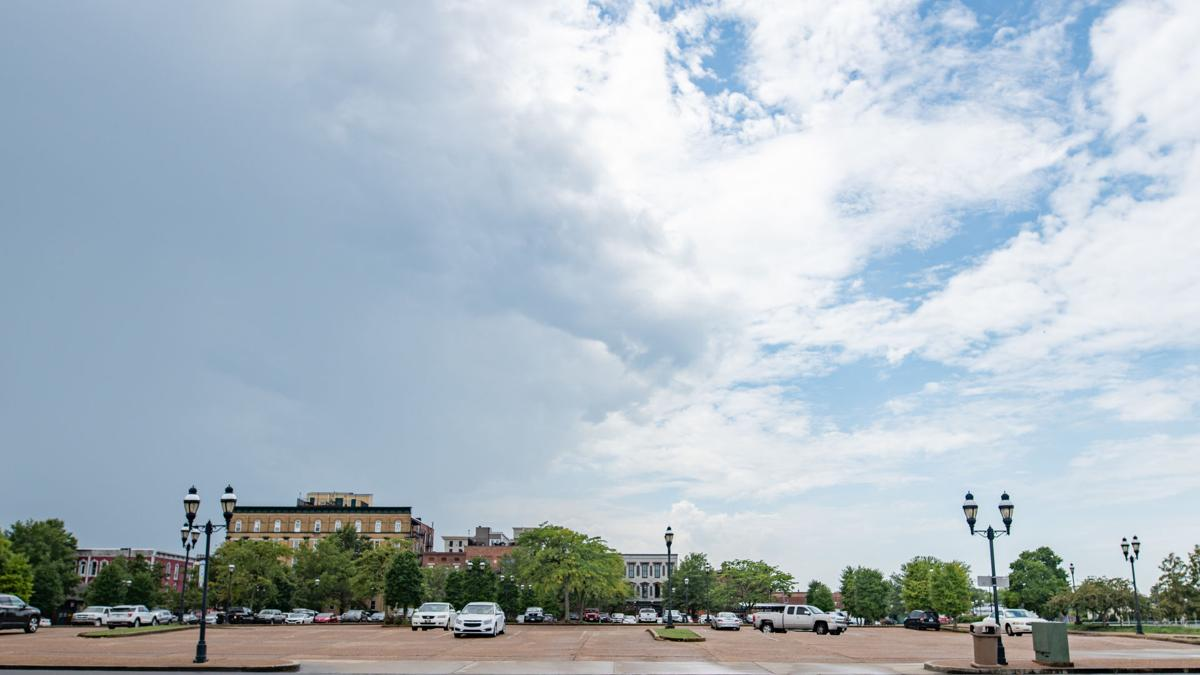 City approves agreement for $21m City Block project