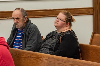 Defendants in Chihuahua abuse case reject deal with jail time