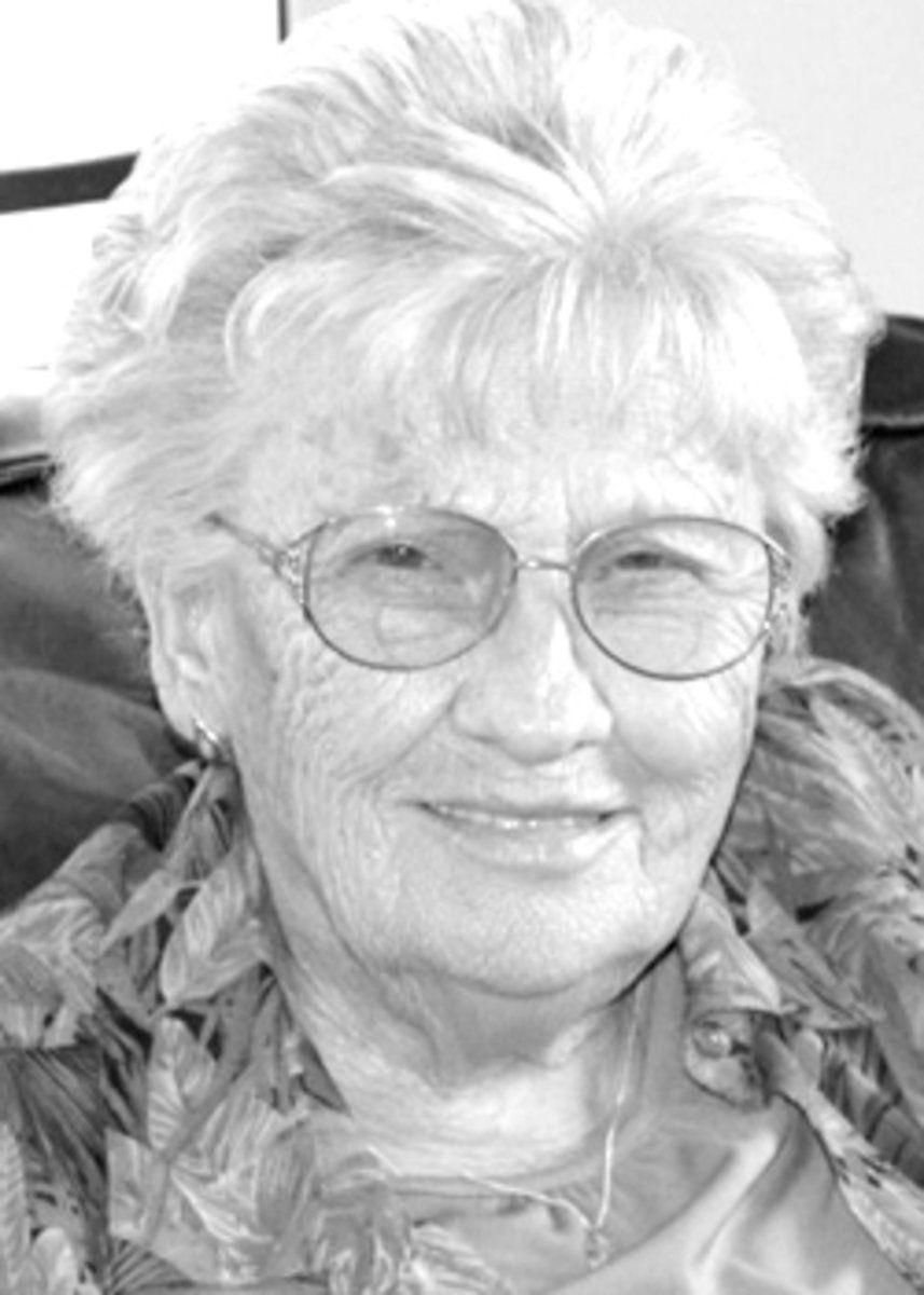 Donna Marie Harrison Source Jean Wright Obituaries Paducahsun Com