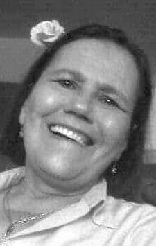 Paula Holmes