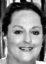 Linda R. Logsdon