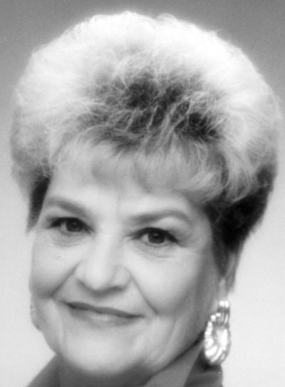 Annie Boyd Walker