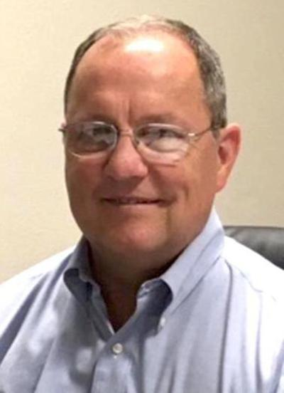 Hancock to retire as county treasurer